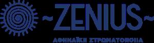 Zenius-Logo