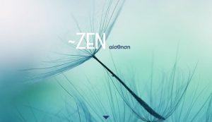 zen felling